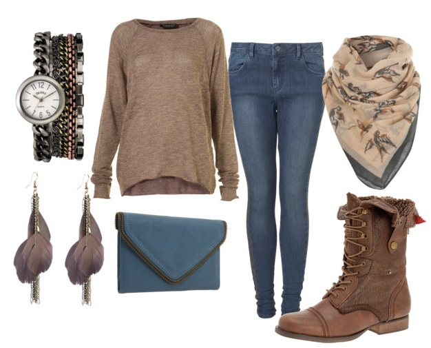 1000 images about combat boot outfits on pinterest